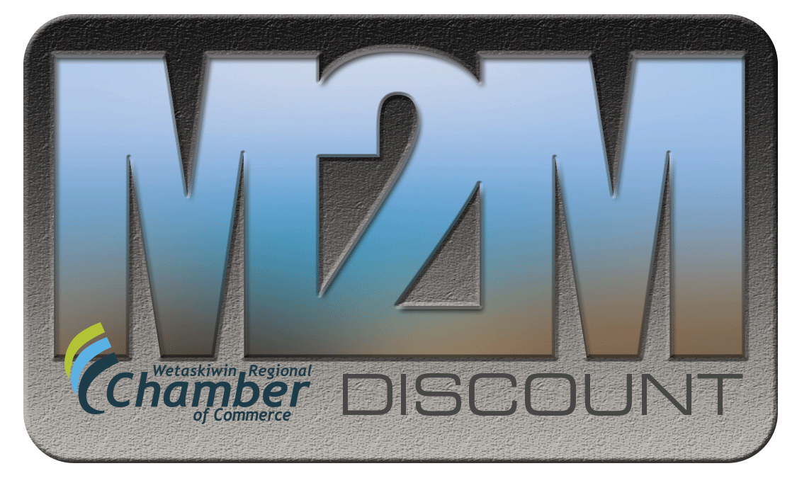 m2m-card-front