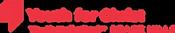 YouthforChrist-YU-PeaceHills-Logo-Horiz-