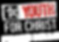 YFC-peacehills-logo-white-.png