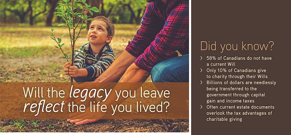 awp_Legacy_Ad_Postcard9x4_2020--YFC-Eng-