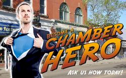 chamber-hero
