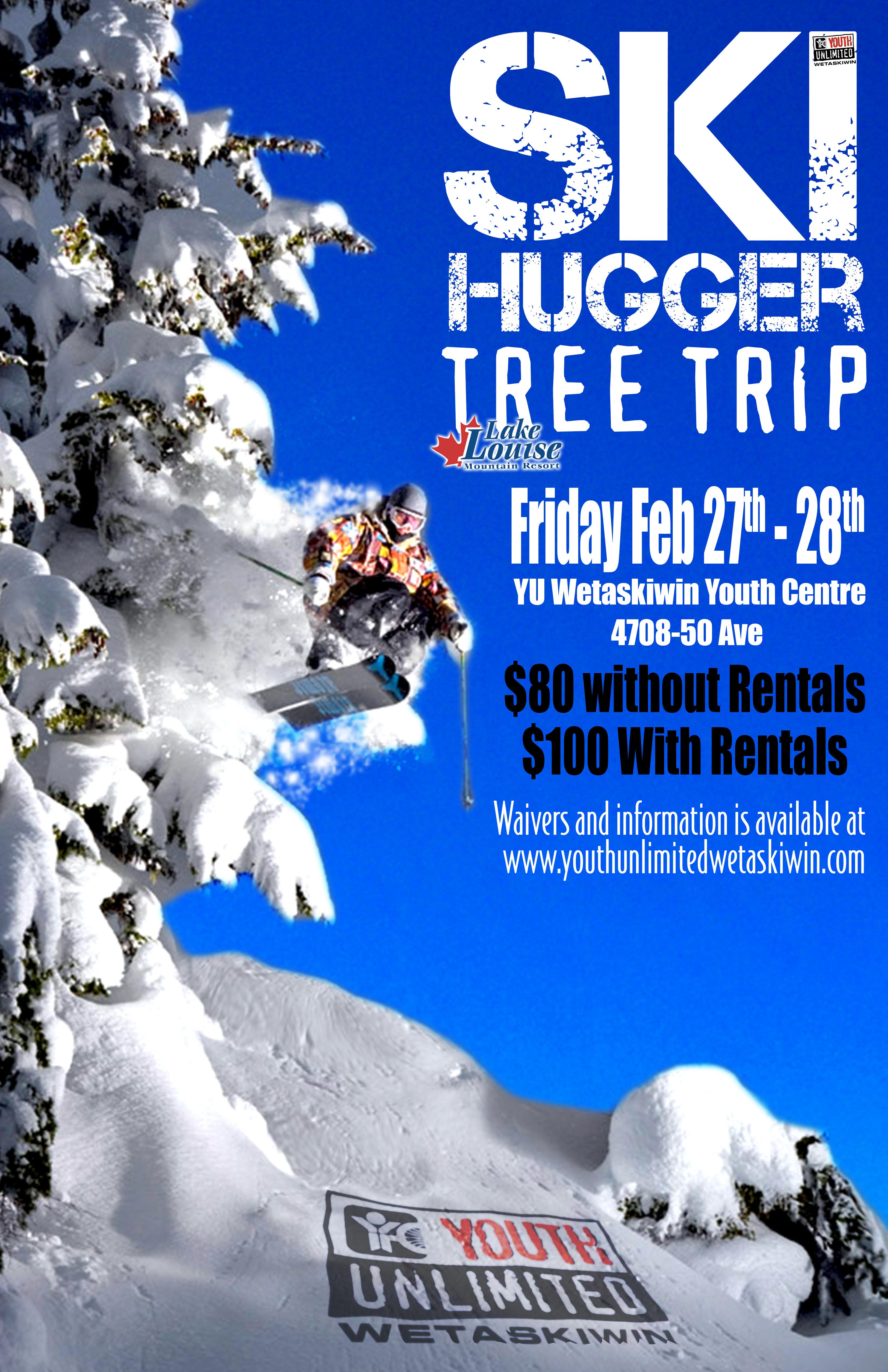 skihugger treetrip 2015.jpg