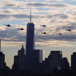 #helicoptershowdown #nyc #july4th #tigerheli #grammasters3