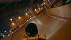 Vivarium Trailer created by Chris Seerve