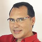 Joan Carles Oliver