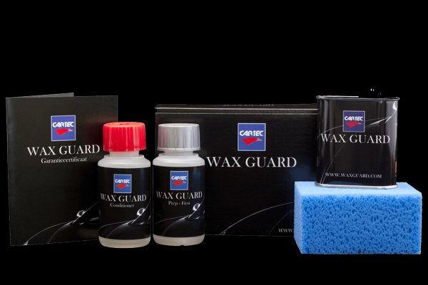 Cartec_Wax_Guard.jpeg