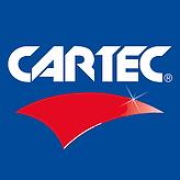 cartec.png
