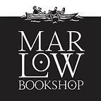Marlow Bookshop.jpg