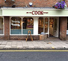 Marlow Cook Shop.jpg