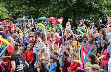 carnival-062-696x464_orig.jpg
