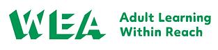 WEA-logo_1_0.png