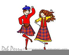 Scottish Dancing.png