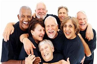 Older Group 2.jpg