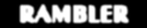 Rambler Logo.png