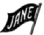 Jane the bakery Logo.png