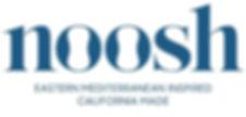 Noosh Logo.jpg