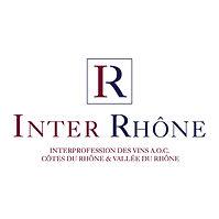 inter-rhone logo.jpg