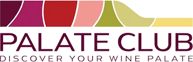 palate-club-logo.png