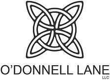 Odonnell Lane Logo.jpeg