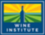 Wine Institute Logo.png
