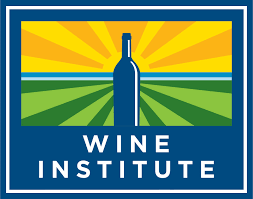 Wine Institute Logo.png