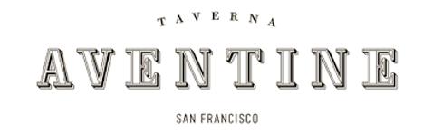Aventine SF logo.png