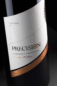 Precision Wine Logo.jpg
