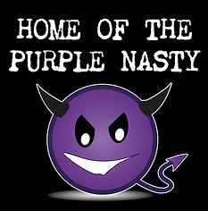 Purple nasty black background-02.png