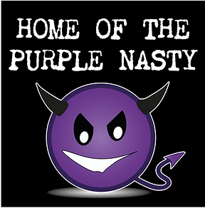Purple nasty black background-02.png