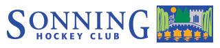 shc-logo.jpg