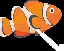 Nemo-Hockey-Stick.png