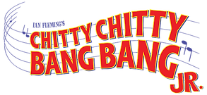 CHITTYBANG-JR_LOGO_2LINE_4C.png