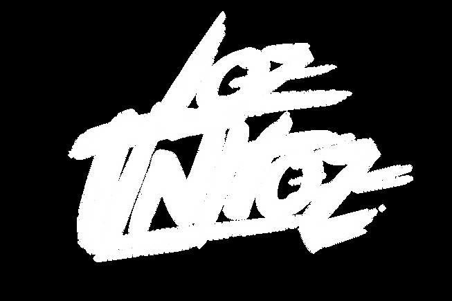 LOGO transparenter Hintergrund WHITE.png