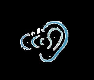 logo2_edited_edited_edited.png