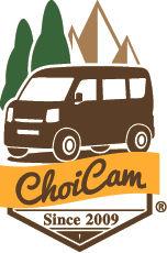 logo_choicam_symbol.jpg
