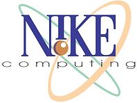 About Us   Nike Computing   IT   Storage   Servers   Cloud