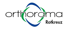 Orthorama Rotkreuz.png