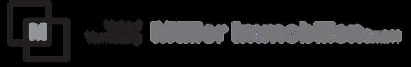 Mueller Immobilien Logo.png