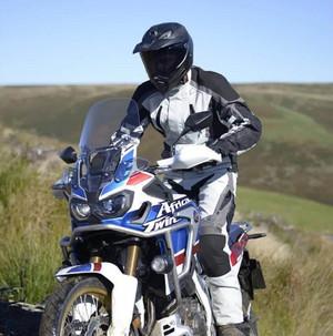 Comment bien choisir son équipement moto ?