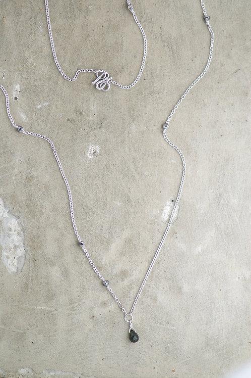 Necklace Priscilla