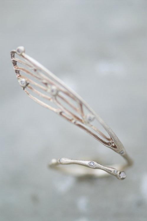 Ring Flying Fairy