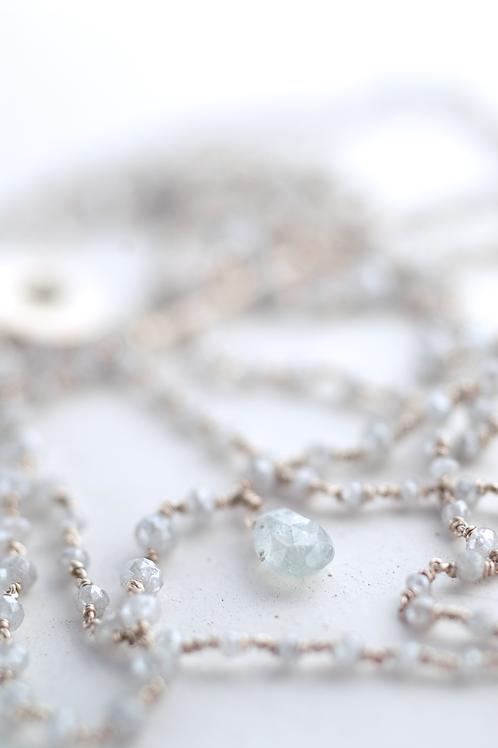 OPHELIA ICE DIAMONDS