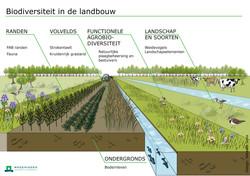Biodiv_Landbouw_complete