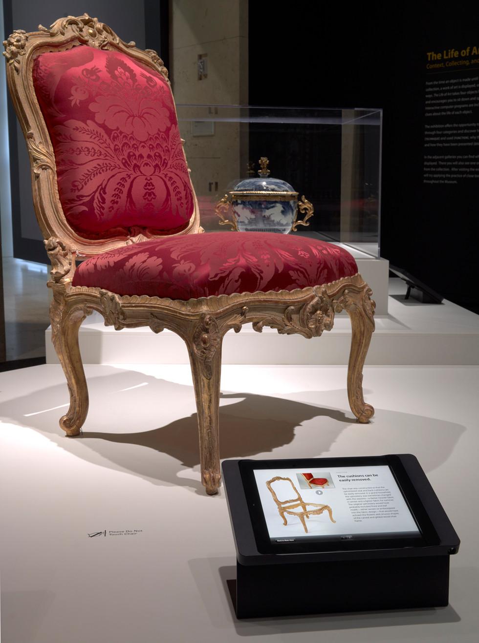 LOA Chair-1.jpg