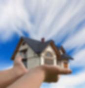 house in sky.jpg