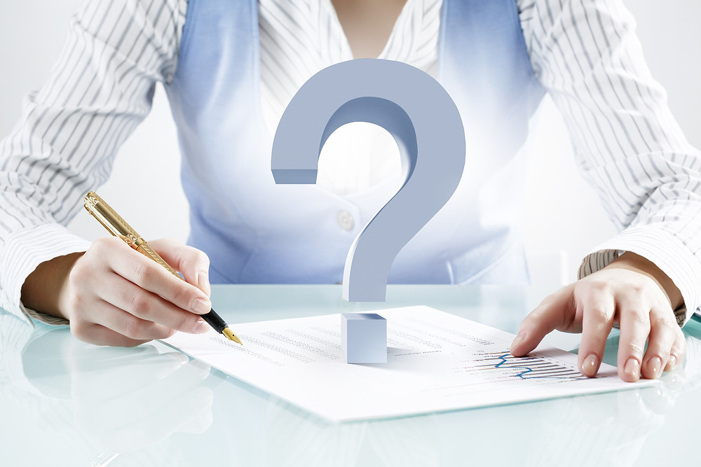 Your realtor should be a combination of a personal adviser, consultant, and negotiator