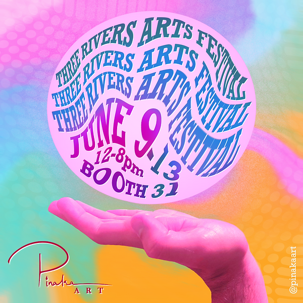 arts festival poster.png