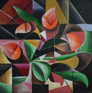 Floral Puzzle.jpg