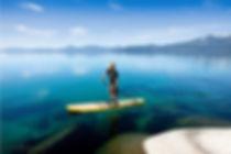 Tahoe RV Rentals