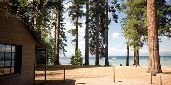 camp-richardson-1.jpg